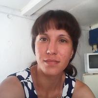 Мария Цвирко