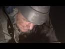 Звездный десант 2: Герой федерации (2004) HD 720