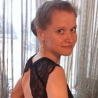 Anastasia Zelenkevich