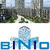 BINIO.ru - Недвижимость в Чехии