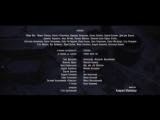Иордан - Noize MC feat. Atlantida Project