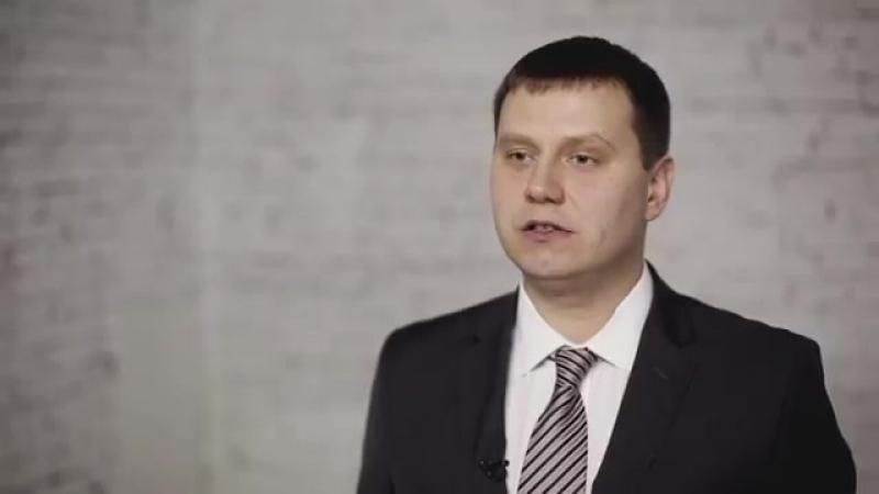Укртрансгаз запустил первую солнечную электростанцию