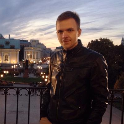 Алексей Бестужев
