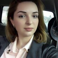 Елена Аладьева