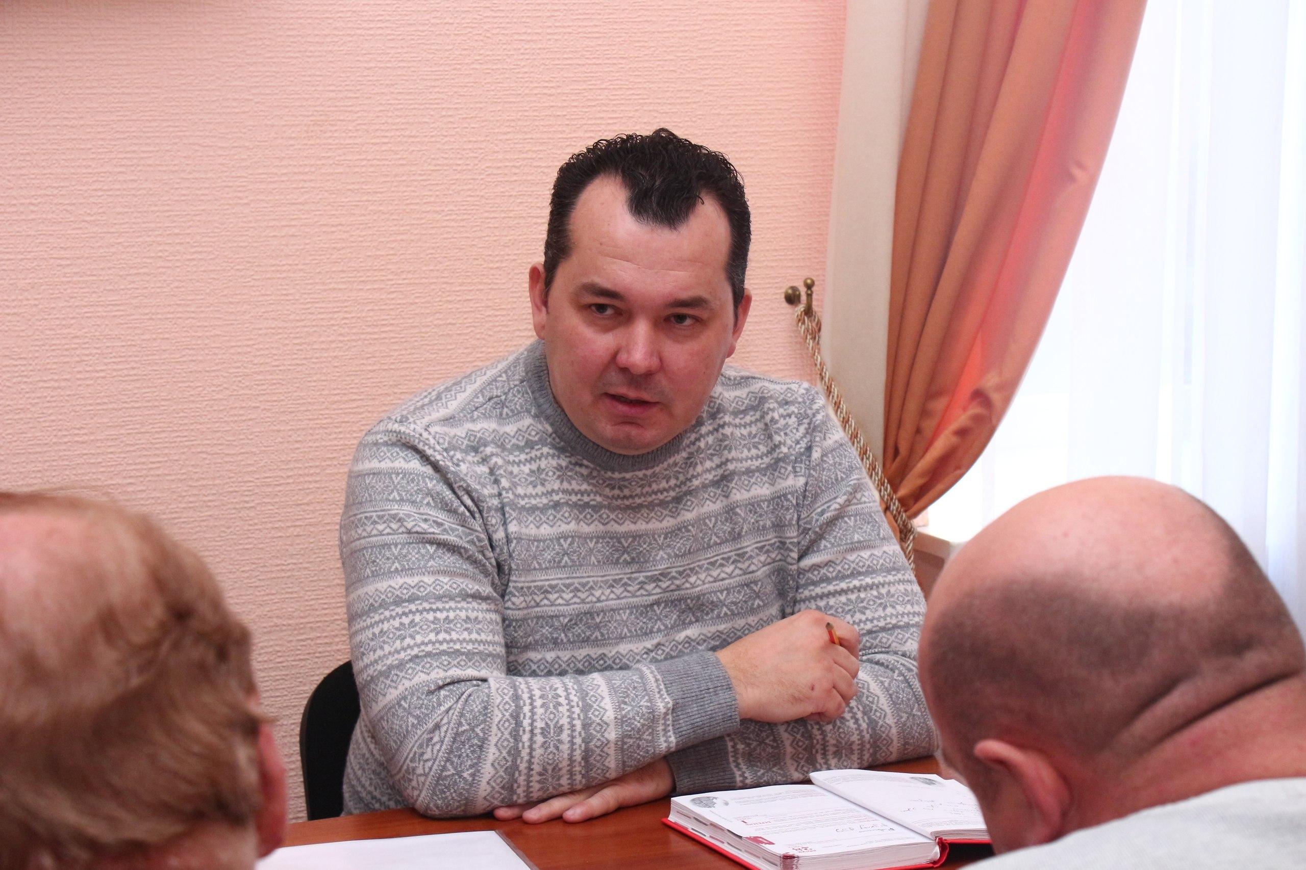 Укртрансбезопасность согласовала план рейдов выявления нелегальных таксистов