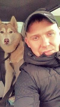 Макс Васильев