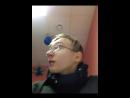 Иван Коробков — Live
