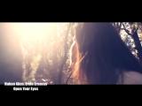 Hakan Akkus, Ersin Ersavas - Open Your Eyes (Original Mix) - MX77