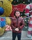 Олег Вещий фото #26