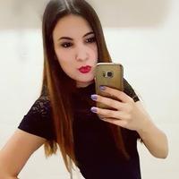 Ольга Государенкова