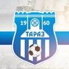 "FC ""TARAZ"" | ФК ""ТАРАЗ"""