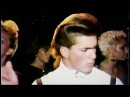 LEBANON HANOVER - Babes of the 80s, Clip She Past Away/VIDEOClip HD/HQ