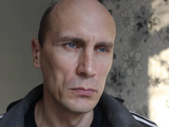 Виталий Дёмочка. Ответы на вопросы 21