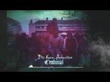 NEW DOPE 808 TRAP BEAT  CLOUD RAP INSTRUMENTAL  GANGSTA CRIME STREET MUSIC  DIRTY SOUTH HIP HOP