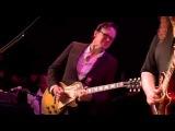 King Of the Blues - Joe Bonamassa VS. Warren Haynes  Guitar Duel