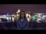 Отзыв о франшизе фотошколы Расти! - Екатеринбург (