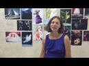 Отзыв о франшизе фотошколы Расти! - Белгород (