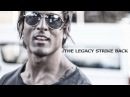 Zyzz - The Legacy Strike Back