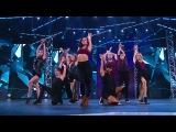 Танцы: Группа 7 (сезон 3, серия 13)