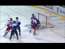 Подставление Юнькова Vine/Goal Yunkov Vine