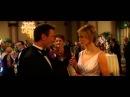 Атлант расправил плечи 2011 Фильм Полная версия HD 720p ЧАСТЬ I