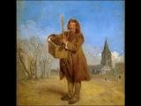 Beethoven - Marmotte (Sergei Lemeshev) Сурок - Сергей Лемешев