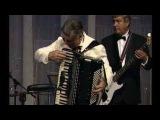 Валерий Ковтун - 14 - Карусель
