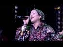 Зайнаб Махаева - Я тебя не оставлю