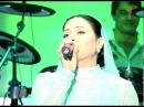 Зайнаб Махаева - Гордая любовь