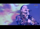 Зайнаб Махаева - Душа моя