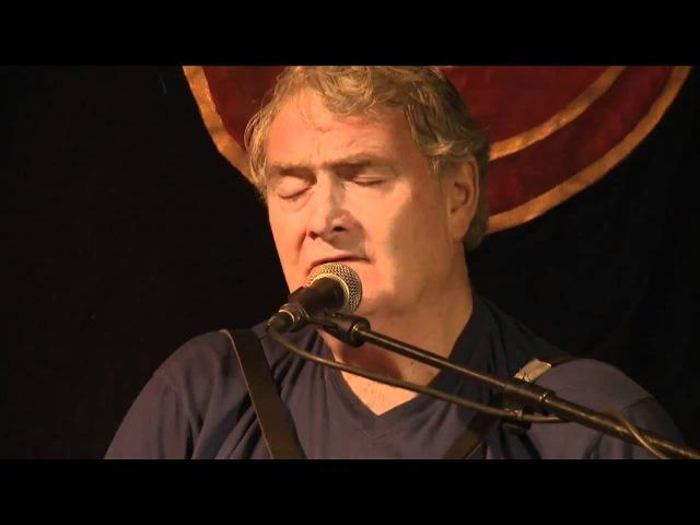 Seamus Begley Tim Edey Clip3 Traditional Irish Music from
