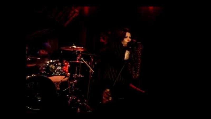 MY RUIN - Burn The Witch (OFFICIAL VIDEO) Таррие Б Мёрфи,первая белая рэперша,звезда лосанжелесского андеграунда...☻