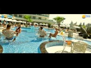 Dream World Aqua 5* Turcja i Prima Holiday zaprasza