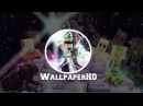 Speed Art10: WallpaperHD for Frost.[1080p]