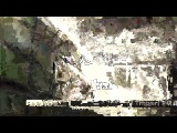 Эхо Террора / Zankyou no Terror - 08 [озв.Cuba77, Гамлетка Цезаревна, Давид Петросян, Holly, Oriko, BalFor, Trina_D, OSLIKt]