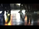 Эхо Террора / Zankyou no Terror - 04 [озв.Cuba77, Гамлетка Цезаревна, Давид Петросян, Holly, Oriko, BalFor, Trina_D, OSLIKt]]