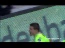 ⚽️ Galatasaray 1-1 Rizespor ⚽️ | 🇹🇷 Spor Toto Süper Lig | 27 Hafta | 📅 09.04.16