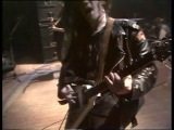 Чёрный Обелиск - Серый Святой