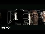 Kuzzo Fly - Plug Talk ft. Calico Jonez, Nephew Texasboy, Young Dirt