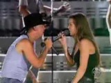 Country Kenny Chesney