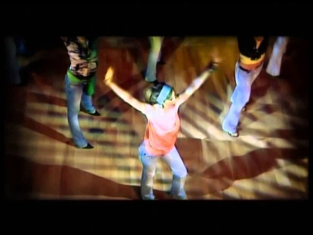 Christine Pepelyan - Che Che Che Official Music Video