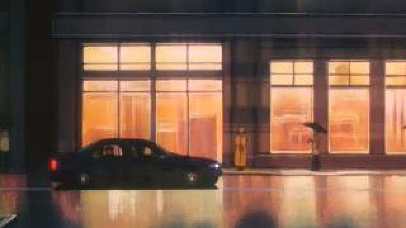Hunter X Hunter Episode 65 (OVA-3) [eng sub] 1999 HD
