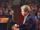 Э. Гилельс - Концерт для ф-но с оркестром и