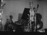 Charles Mingus 6 w Bud Powell - I'll Remember April LIVE '60
