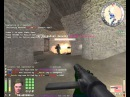 Wolfenstein Enemy Territory Gameplay - Field OPS Revenge (Part 2) (No Commentary)