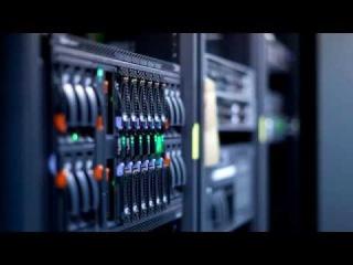 Резервное копирование данных с одного NAS Qnap на другой NAS