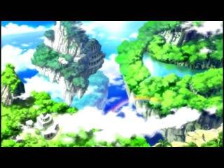 One Piece - Opening 7 - We Are! - Full Mugiwara Version (7 Members) - Edited
