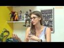 Cinquenta Tons de Cinza O Veredito OmeleTV 312 3