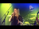 Sovereign Over Us (feat. Beth McNeil) - Vineyard Worship Live From DTI 2016
