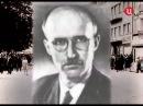 Кто устроил Львовский погром 1941 ого года